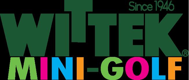 wittek_minigolf_logo